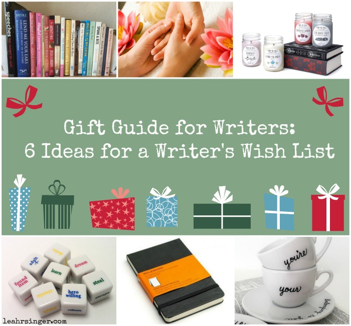 gift-guide-for-writers-collage