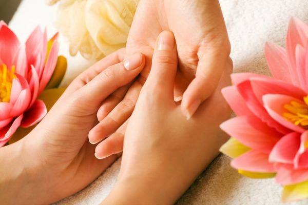 hand-massage-jpg