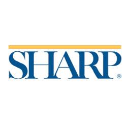Sharp-Healthcare