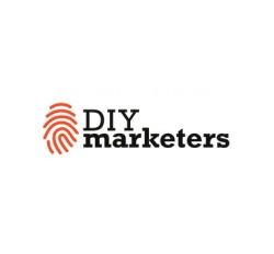 diy marketers