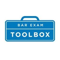 Bar-Exam-Toolbox