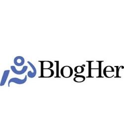 BlogHer-mn1lfjawo6tzb65g797e3ki4iet5zftxpc5m7kcp2k