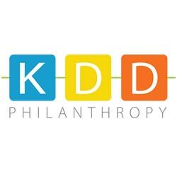 KDD-Philanthropy