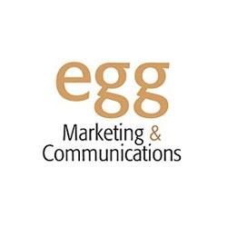 Marketing-Eggspert