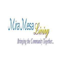 Mira Mesa Living