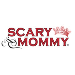 Scary-Mommy