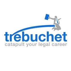 Trebuchet-Legal