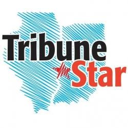 Trib Star