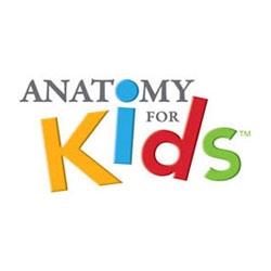 anatomy-for-kids-logo