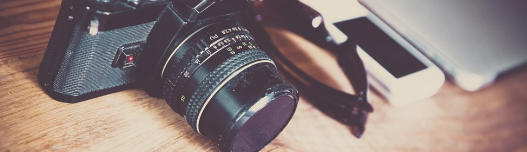 5 Ways to Make Your Writing Shine With Amazing Photos