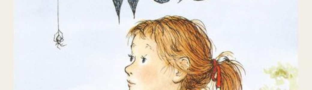 "The Power of Writing in E.B. White's ""Charlotte's Web"""