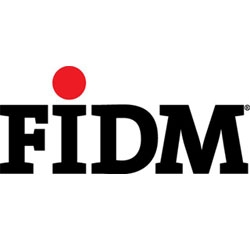 fidm-logo