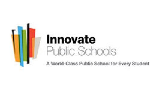 innovate-public-schools