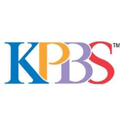 kpbs-logo-mn37n6h5svlzxm4143xk5qoj2hnd61e3tt72m94cmk