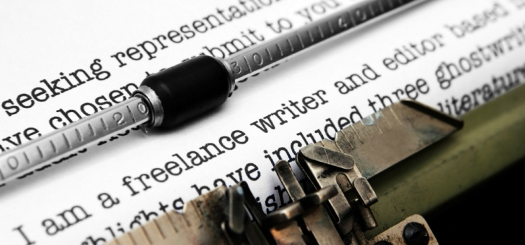 Want an Editor to Recruit Your Freelance Writing Work? Make Sure You Do These 5 Things